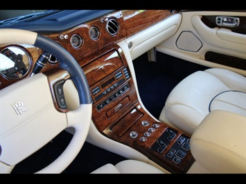 2000 Rolls-Royce Silver Seraph - Photo 30 - Miami, FL 33162