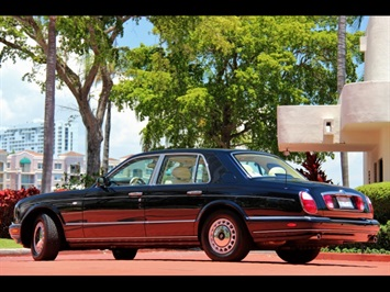 2000 Rolls-Royce Silver Seraph - Photo 3 - Miami, FL 33162