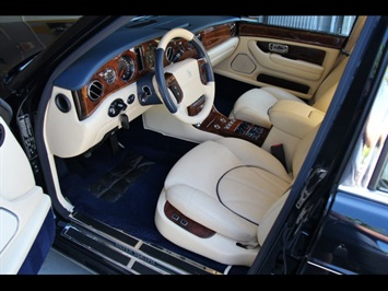 2000 Rolls-Royce Silver Seraph - Photo 14 - Miami, FL 33162