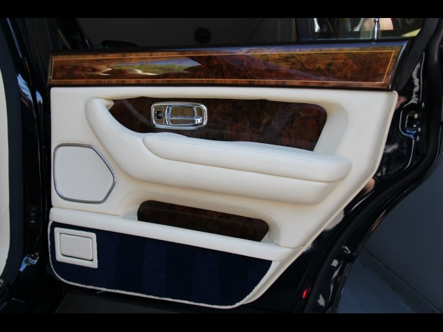 2000 Rolls-Royce Silver Seraph - Photo 40 - Miami, FL 33162