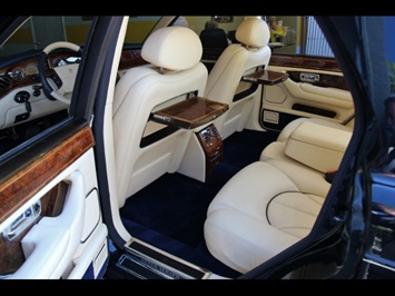 2000 Rolls-Royce Silver Seraph - Photo 16 - Miami, FL 33162