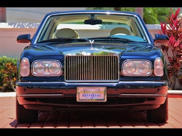 2000 Rolls-Royce Silver Seraph - Photo 8 - Miami, FL 33162