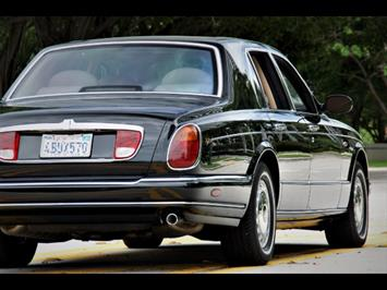 1999 Rolls-Royce Silver Seraph - Photo 13 - Miami, FL 33180