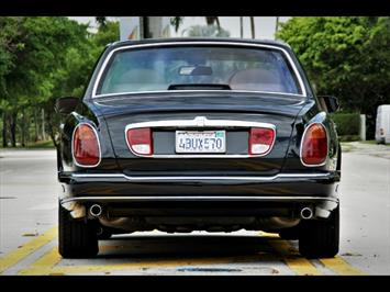 1999 Rolls-Royce Silver Seraph - Photo 9 - Miami, FL 33180