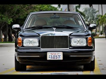 1999 Rolls-Royce Silver Seraph - Photo 8 - Miami, FL 33180