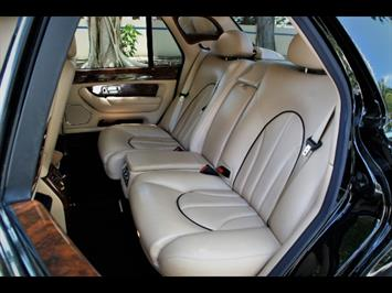1999 Rolls-Royce Silver Seraph - Photo 35 - Miami, FL 33180