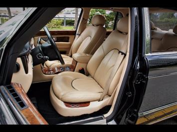 1999 Rolls-Royce Silver Seraph - Photo 15 - Miami, FL 33180