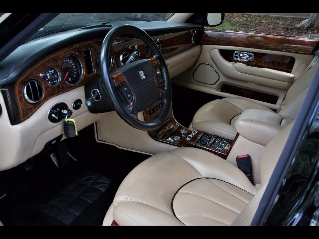 1999 Rolls-Royce Silver Seraph - Photo 14 - Miami, FL 33180