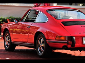 1969 Porsche 912 Coupe - Photo 12 - Miami, FL 33162
