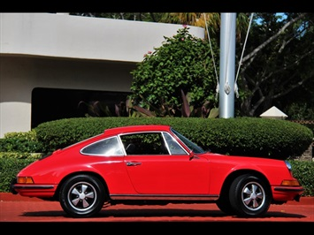 1969 Porsche 912 Coupe - Photo 6 - Miami, FL 33162