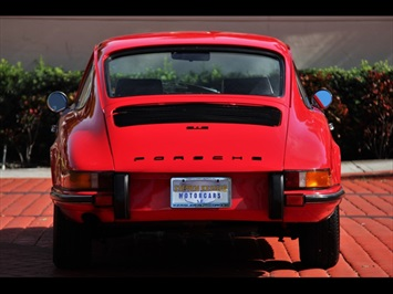 1969 Porsche 912 Coupe - Photo 9 - Miami, FL 33162