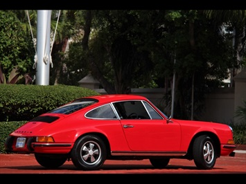 1969 Porsche 912 Coupe - Photo 5 - Miami, FL 33162