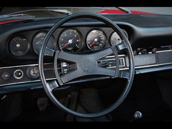 1969 Porsche 912 Coupe - Photo 19 - Miami, FL 33162