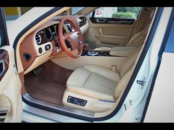 2006 Bentley Continental Flying Spur - Photo 14 - Miami, FL 33162