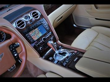 2006 Bentley Continental Flying Spur - Photo 28 - Miami, FL 33162