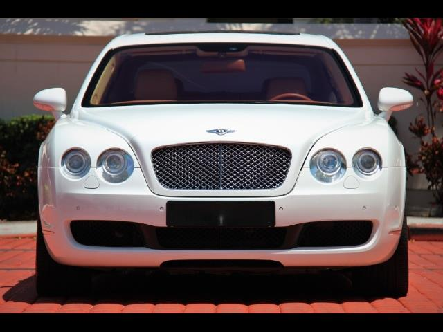 2006 Bentley Continental Flying Spur - Photo 8 - Miami, FL 33162