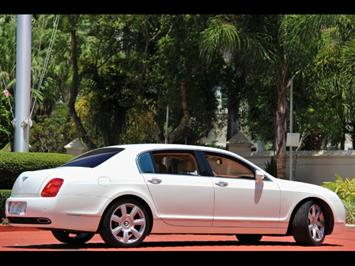 2006 Bentley Continental Flying Spur - Photo 5 - Miami, FL 33162