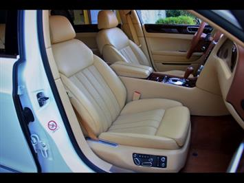 2006 Bentley Continental Flying Spur - Photo 20 - Miami, FL 33162