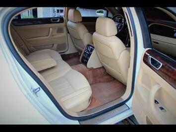 2006 Bentley Continental Flying Spur - Photo 19 - Miami, FL 33162