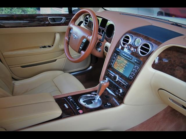 2006 Bentley Continental Flying Spur - Photo 2 - Miami, FL 33162