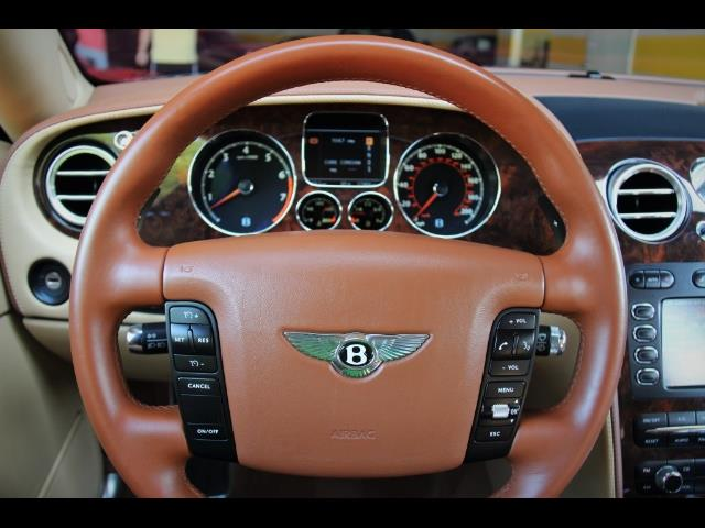 2006 Bentley Continental Flying Spur - Photo 26 - Miami, FL 33162