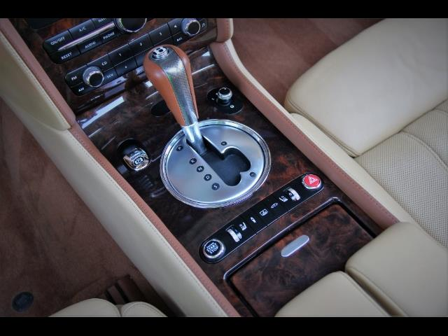2006 Bentley Continental Flying Spur - Photo 31 - Miami, FL 33162