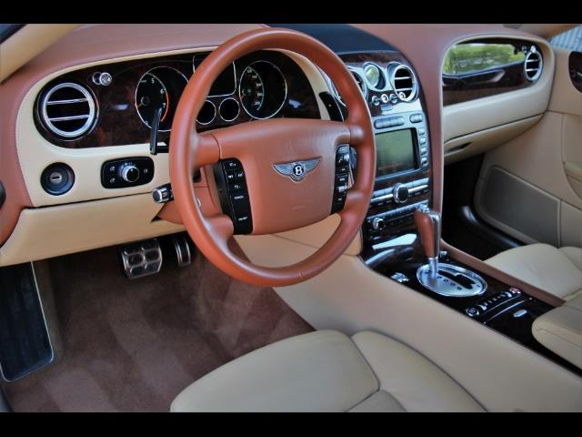 2006 Bentley Continental Flying Spur - Photo 23 - Miami, FL 33162