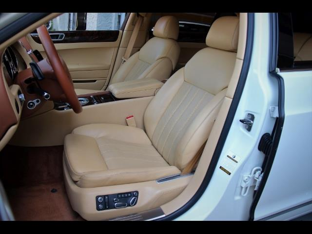 2006 Bentley Continental Flying Spur - Photo 15 - Miami, FL 33162