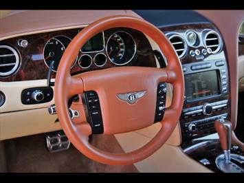 2006 Bentley Continental Flying Spur - Photo 25 - Miami, FL 33162
