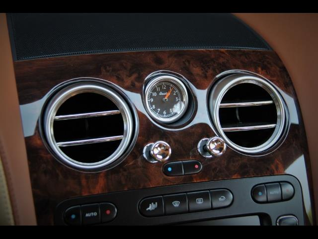 2006 Bentley Continental Flying Spur - Photo 29 - Miami, FL 33162