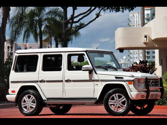 2013 mercedes benz g550 for sale in miami fl stock 16275 for 2013 mercedes benz g550 for sale