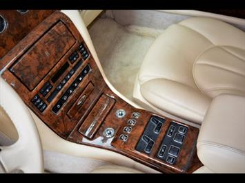 1999 Rolls-Royce Silver Seraph - Photo 26 - Miami, FL 33162