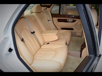 1999 Rolls-Royce Silver Seraph - Photo 18 - Miami, FL 33162