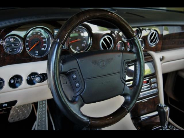 2008 Bentley Arnage T - Photo 24 - Miami, FL 33162