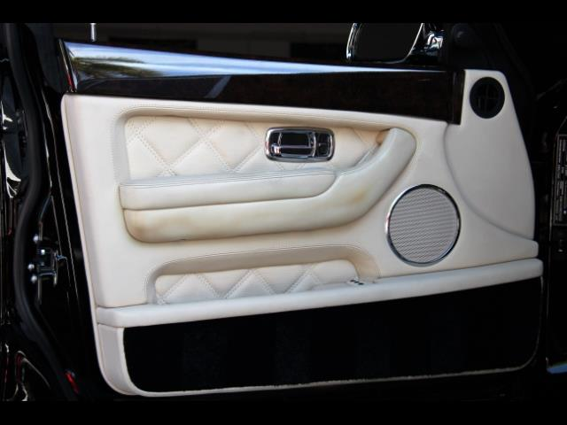 2008 Bentley Arnage T - Photo 34 - Miami, FL 33162