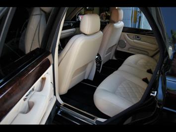 2008 Bentley Arnage T - Photo 16 - Miami, FL 33162