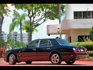 2008 Bentley Arnage T - Photo 3 - Miami, FL 33162