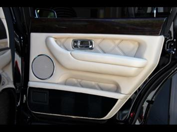 2008 Bentley Arnage T - Photo 37 - Miami, FL 33162