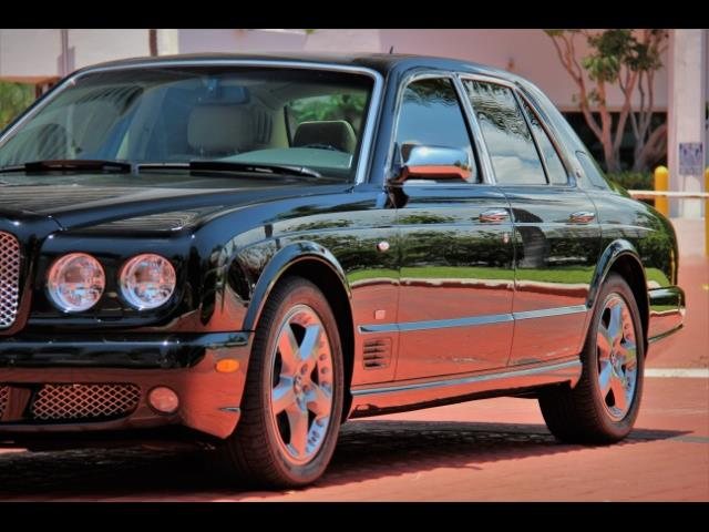2008 Bentley Arnage T - Photo 11 - Miami, FL 33162