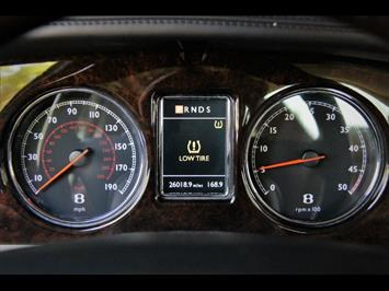 2008 Bentley Arnage T - Photo 26 - Miami, FL 33162