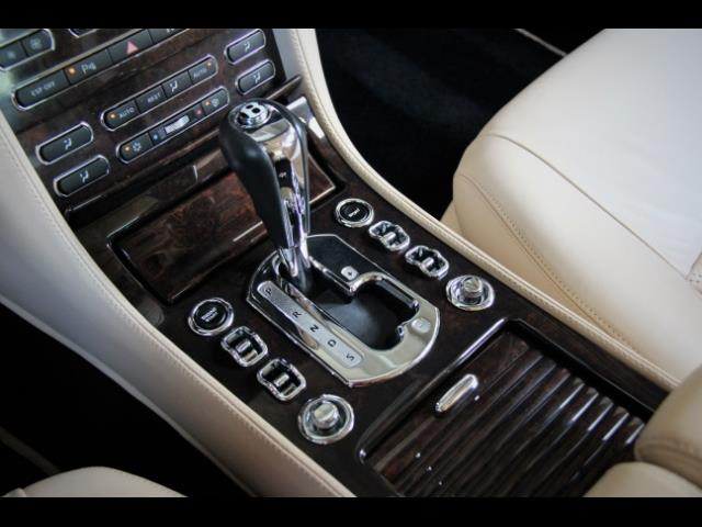 2008 Bentley Arnage T - Photo 32 - Miami, FL 33162
