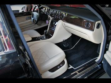 2008 Bentley Arnage T - Photo 21 - Miami, FL 33162