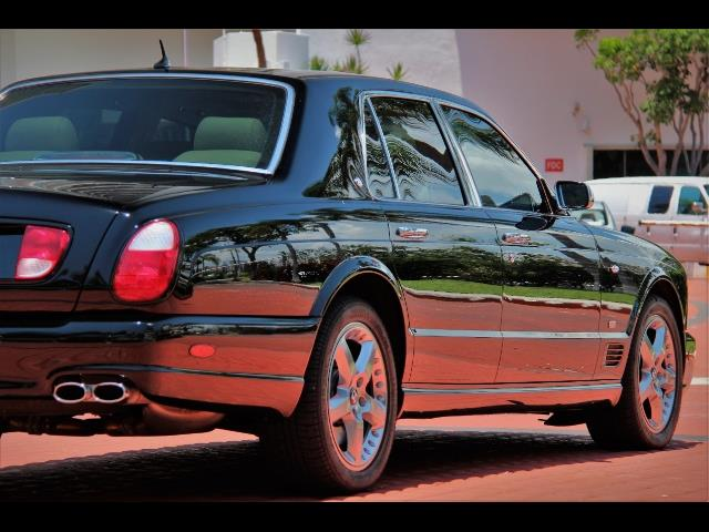 2008 Bentley Arnage T - Photo 13 - Miami, FL 33162