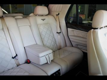 2008 Bentley Arnage T - Photo 18 - Miami, FL 33162