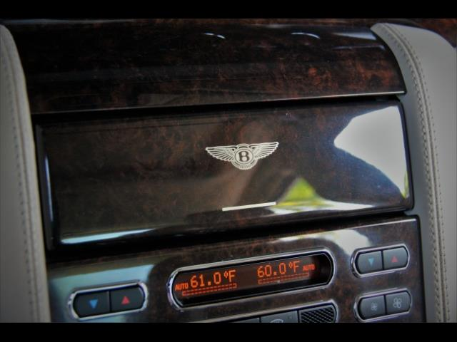 2008 Bentley Arnage T - Photo 29 - Miami, FL 33162