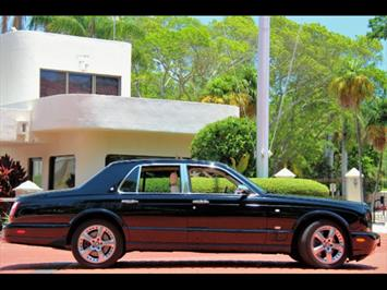 2008 Bentley Arnage T - Photo 6 - Miami, FL 33162