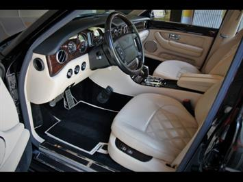 2008 Bentley Arnage T - Photo 14 - Miami, FL 33162
