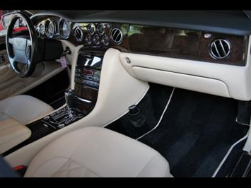 2008 Bentley Arnage T - Photo 23 - Miami, FL 33162