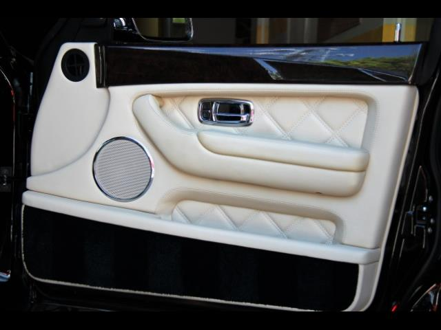 2008 Bentley Arnage T - Photo 35 - Miami, FL 33162