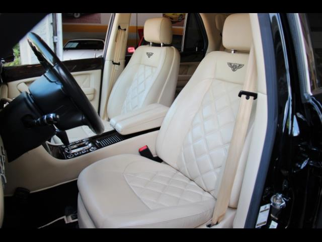 2008 Bentley Arnage T - Photo 15 - Miami, FL 33162